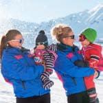 Esprit Ski - childcare (1)