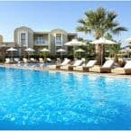 Sani Resort 2012
