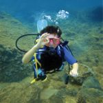 Scuba Diving Academy