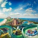 Atlantis Aquaventure (1)