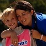 Child-care-staff-+-blonde-boy.jpg-edit-for-web-242x300