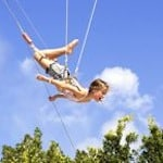 High-wire-thrills-at-Club-Med