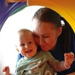 esprit-childcare1