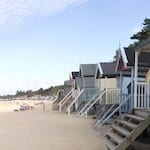 holkham-beach-huts