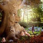 Image - Fairytale Tree (1)