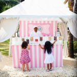 Luxury family holiday in the Maldives