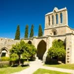 North Cyprus deals