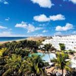 Hotel La Geria in Lanzarote (1)