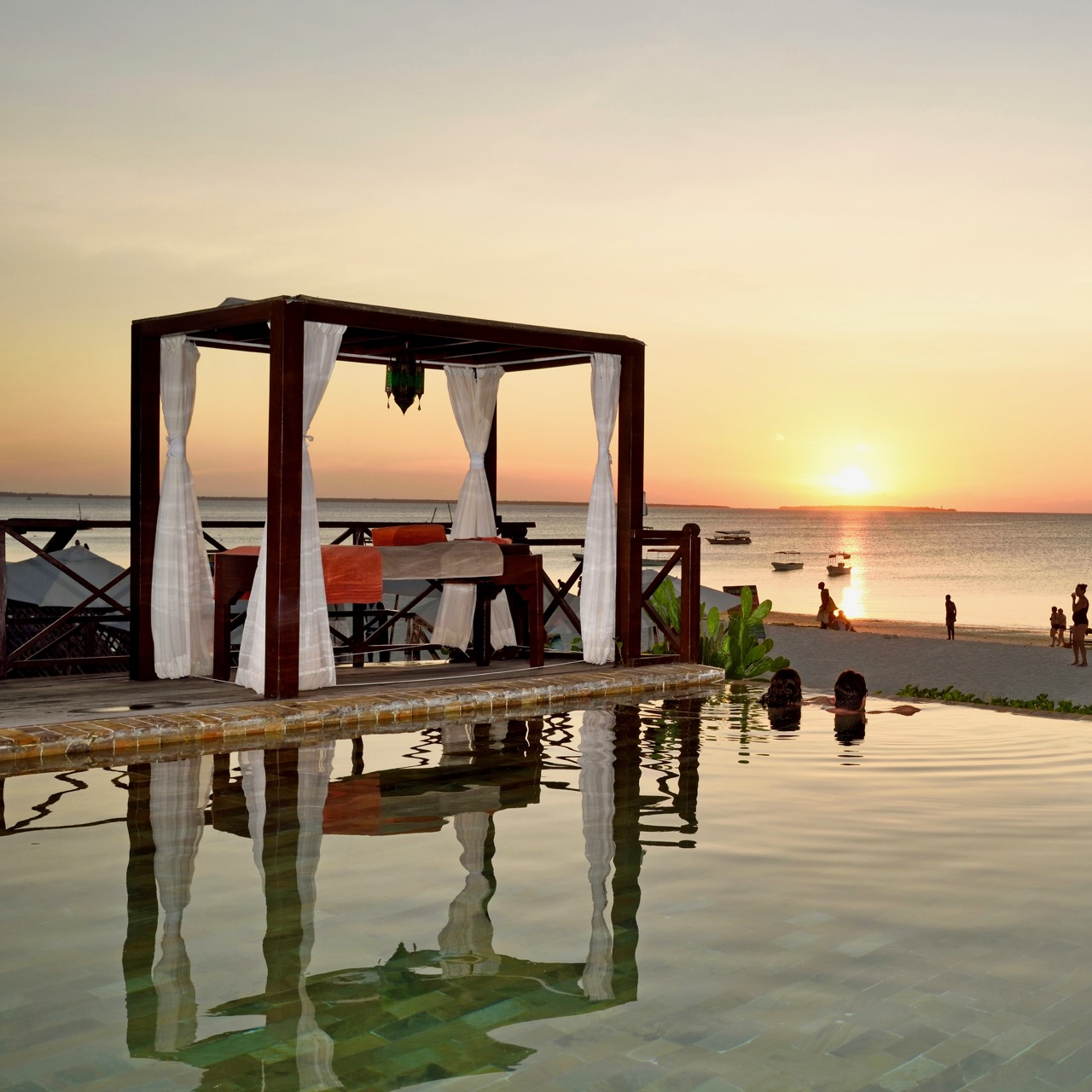 Best singles holidays for over-70s | 101 Singles Holidays