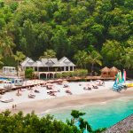 BodyHoliday for singles in November