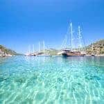 Top 10 holidays in the Mediterranean