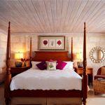 Colony Club by Elegant Resorts