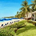 Best time to visit Barbados