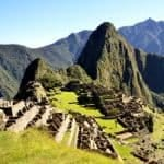 Best holiday destinations in South America