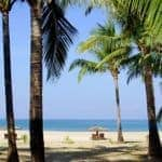 Winter sun holiday destinations