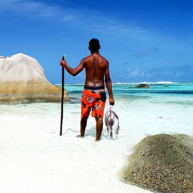 Seychelles holiday ideas (1)
