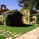 Villa in Pals