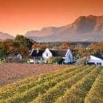 South Africa holidays in January