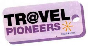 travel-pioneer-award