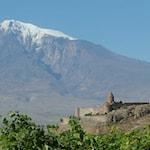 armeniakhorvirap