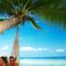 Singles holidays for solo travellers
