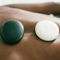 in-spa-retreat-hot-stone-massage