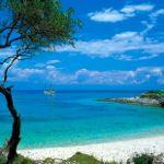 Greece holiday destinations