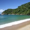 beach-holiday-in-tobago