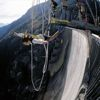 bungee-jump-in-switzerland