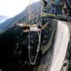 bungee-jumping-in-switzerland