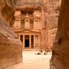 explore-the-ancient-city-of-petra-in-jordan