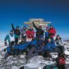 reach-the-peak-of-kilimanjaro