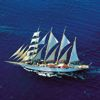 star-clipper-tall-ship-sailing