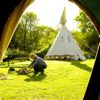 tipi-tents-in-cornwall