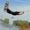 wakeboarding-at-cotswolds-water-park