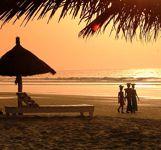 kombo-beach-hotel
