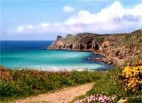 Cornwall holiday destinations