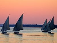 10 Best Sailing Holidays