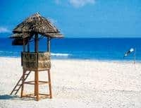 Where is hot in march warm weather destinations 101 for Warm destinations in march