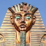 Tutankamun