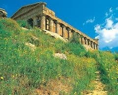 Citalia Sicily