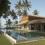 Sri Lanka Boutique hotels