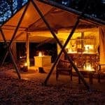 Best family camping holidays