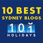 Best Sydney Blogs