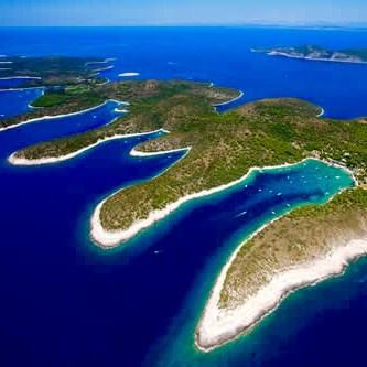 Croatia holiday ideas