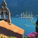 Perast Boutique Apartment