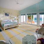 Fabulous new suites at Malliouhana