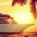 cruise-holidays