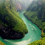 tour-sanctuary-yangtze-explorer