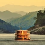 tour-the-laos-mekong-a